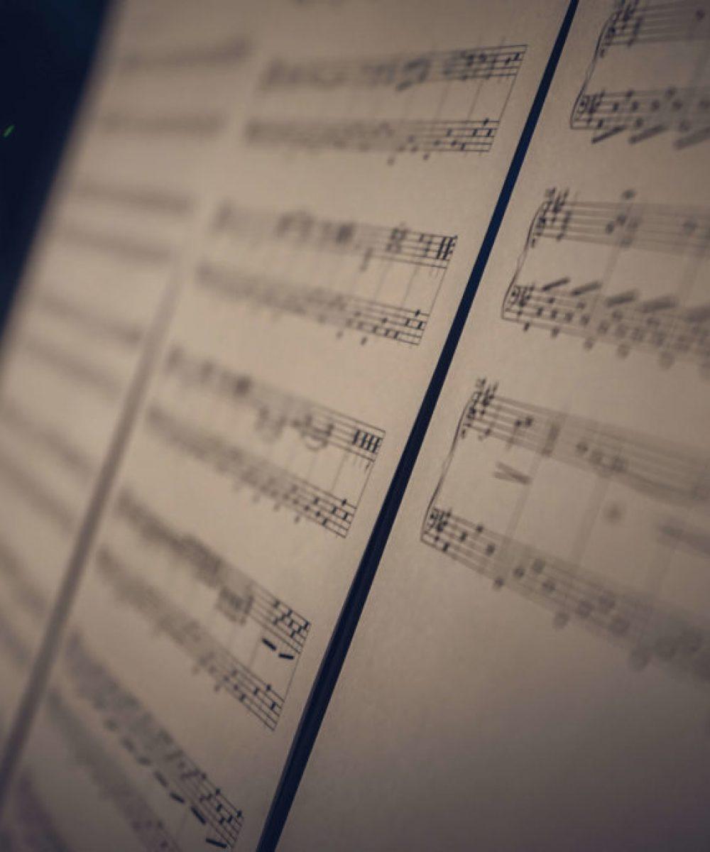 Musiquart_home-partitura